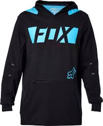 fox motocross gear for men fox racing mens flexair libra quick dry pullover motocross hoody