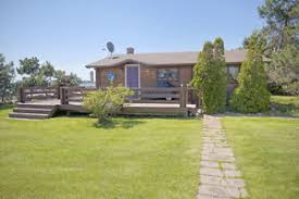 Cottages For Rent In Pei by Cottage Real Estate For Sale In Prince Edward Island Kijiji