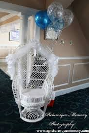 Bridal Shower Chair Bridalshowerchair A Picturesque Memory Photography Llc New