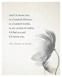 wedding thoughts quotes quotes for wedding the chaos of quotes time