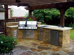 outdoor kitchen furniture outdoor kitchens outdoor living spaces humble tx