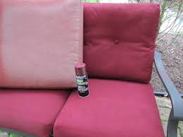 How To Cover Patio Cushions by A Quick And Cheap Way To Refresh Your Outdoor Furniture Cushions