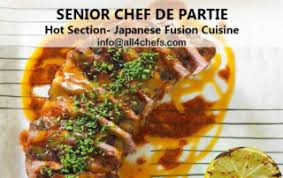 info cuisine chef all4chefs com