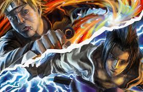 vs sasuke vs sasuke by doomsplosion on deviantart