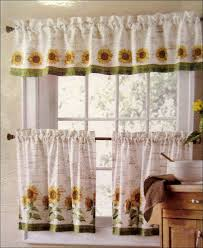 kitchen cafe tier curtains bathroom drapes green curtains pink