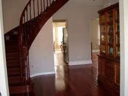 how to shine hardwood floors naturally hardwoodch
