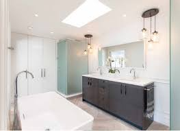 Kitchen Cabinets San Diego Exellent Kitchen Cabinets As Bathroom Vanity With Light Sink Like