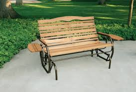 Diy Patio Furniture Plans Bench Outdoor Glider Beautiful Outdoor Bench Glider Porch Glider