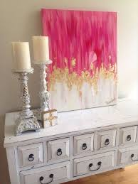best 25 gold canvas ideas on pinterest college canvas paintings