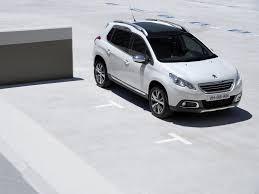 peugeot car lease scheme peugeot 2008 2014 pictures information u0026 specs