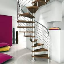 Handrailing Customized Hand Railing System Manufacturer From Chennai