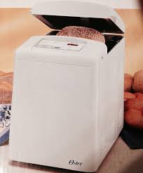 amazon com oster deluxe bread u0026 dough maker kitchen u0026 dining