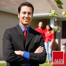 Progressive Insurance Adjuster Free Auto Insurance Quotes Save On Insurance Alfa Insurance