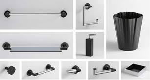 Matte Black Bathroom Faucet Hands Free Bathroom Faucets By Brizo Jason Wu Collection