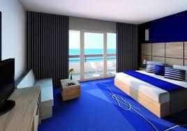 Bedroom Beach Club Bulgaria Riu Helios Hotel Sunny Beach Bulgaria Book Riu Helios Hotel Online
