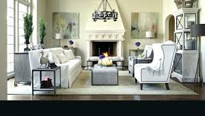 Home Decorators Home Decorators Rugs Water Home Decorators Rugs Clearance