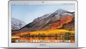 mac mini best buy best buy flash sale apple macbook deals for 300 now money