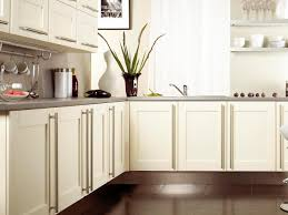 Base Cabinets Kitchen Kitchen Base Cabinets Of Kitchen Base Cabinet Ideas Kitchen Ideas
