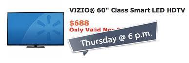 amazon black friday 2013 vizio top 50 black friday deals at walmart the krazy coupon lady
