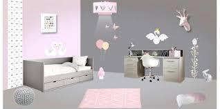 deco chambre bebe gris bleu kreativ chambre enfant gris et einzigartig chambre enfant gris
