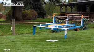 amazon black friday drone 9 things you need to know about the amazon prime air drone
