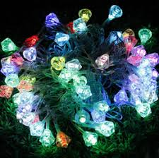 rgb led christmas lights sale discount string lights 2018 led string lights on