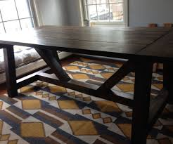 Farm Benches - drop dead gorgeous farm style dining room table appealing kitchen