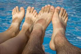 Hidden Patio Pool Cost by Swim Up Bars