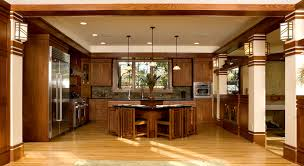 interior design creative craftsman style decorating interiors