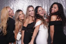 photo booth rental near me stay connected green screen miami photo booth miami fl