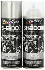 dupli color automotive touchup and spray paint ebay