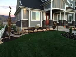 Home Design Utah County Utah U0027s Landscape U0026 Design Experts Edgepoint Landscape U0026 Design