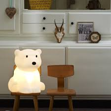 création déco chambre bébé creer deco chambre bebe 3 d233co ours polaire pour la chambre de