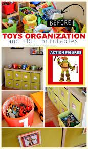 kids organization kids toys and playroom organization the crafting