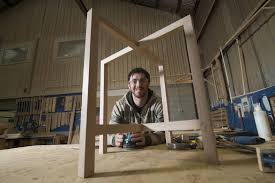 jimmy possum apprentice furnishing a future bendigo advertiser