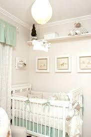 chambre bebe cosy lit cosy enfant le lit mezzanine ou le lit supersposac quelle