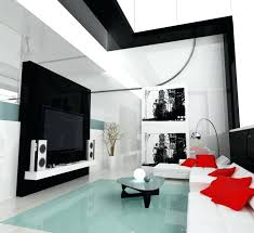 modern living room design ideas living room ideas photo gallery modern room designs modern room