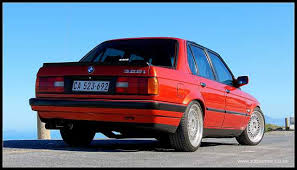 bmw e30 colours roshaans e30 325i a and baby