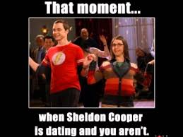 Howard Wolowitz Meme - lists of 12 12 great dr sheldon cooper memes memes jim parsons big