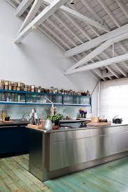 Apartment Therapy Kitchen Island 99 Best Kitchen Islands Images On Pinterest Kitchen Islands