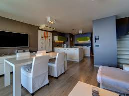 Genial Mytf1 Cuisine Sueno Exceptional Apartment Sea View And Gomera Solarium