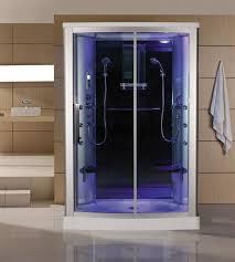 eagle bath sliding door steam shower enclosure unit u0026 reviews