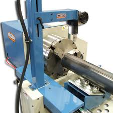 baileigh plasma table software profile cutting machine pipe cutter machine baileigh industrial