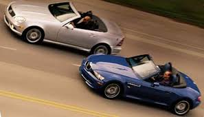 bmw z3 reliability 2002 mercedes slk class reviews and rating motor trend