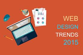 design graphic trends 2015 web design trends 2015 infographics internetdevels official blog