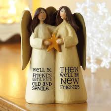 decorative angels u0026 religious figurines current catalog