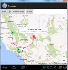 map travel travel map android apps on play