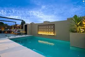 garden ridge metal wall decor eva furniture