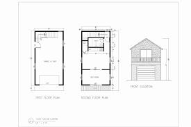 floor plan designs for homes unique floor plans home house building designs house plan ideas