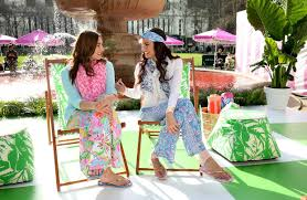 target black friday results 2014 target website apps overwhelmed by demand for lilly pulitzer wsj